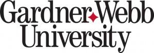 Garder Webb University